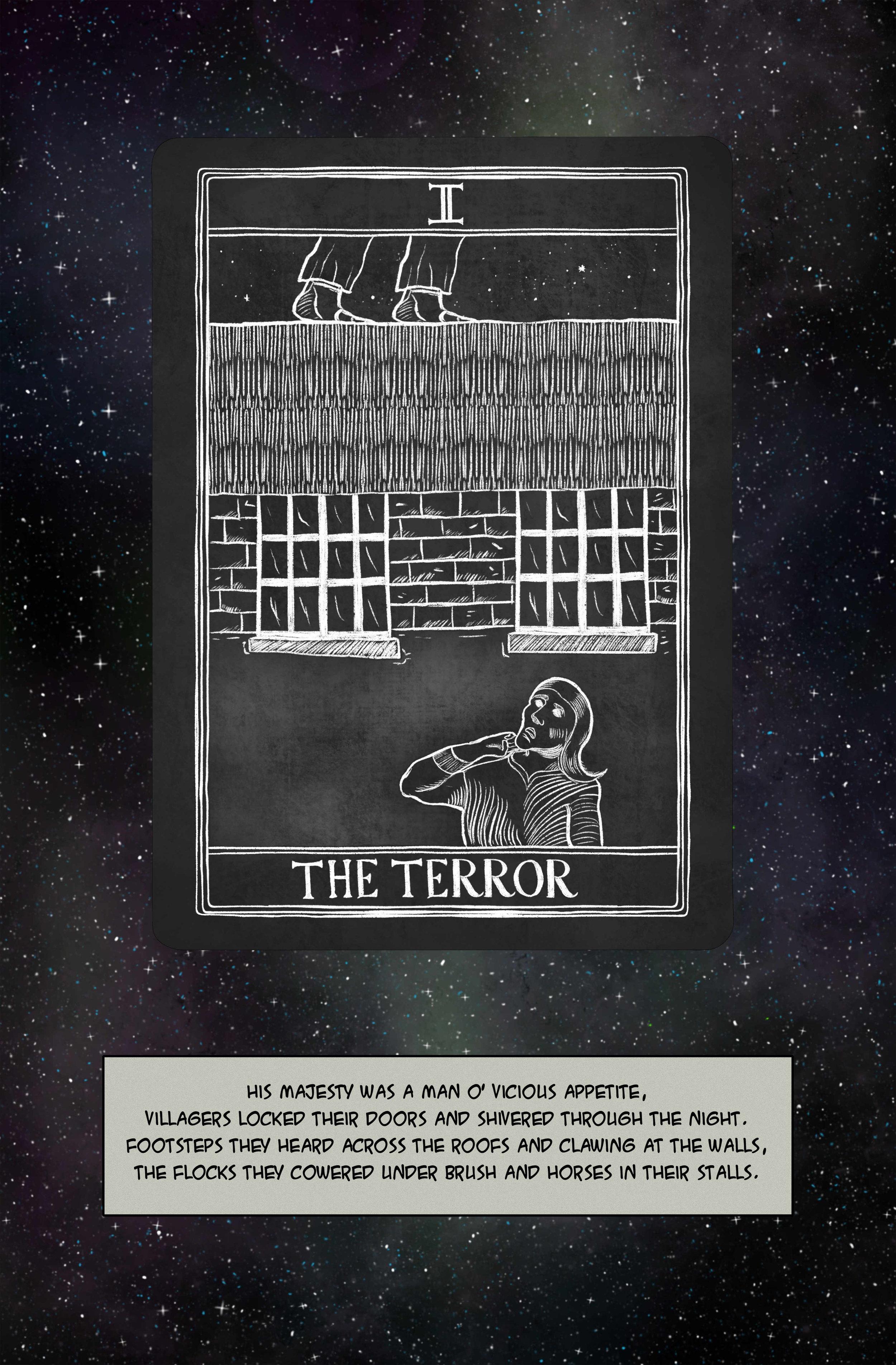 II - The Terror.jpg
