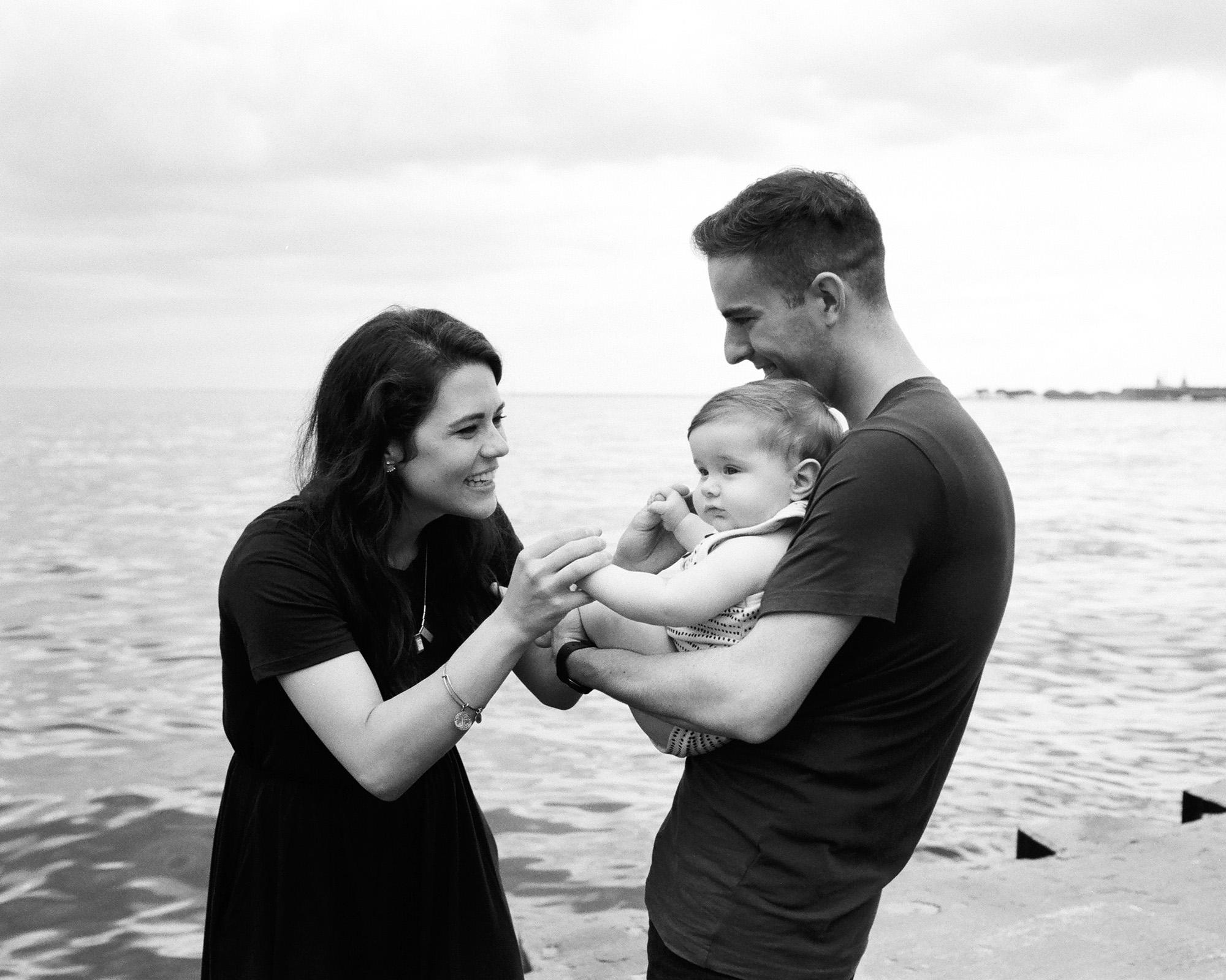 family film photographer 6.jpg