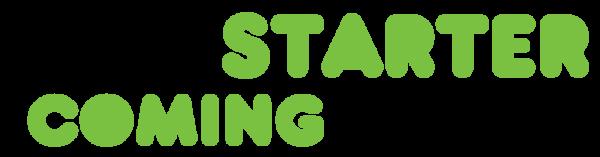 kickstarter-transparent.png