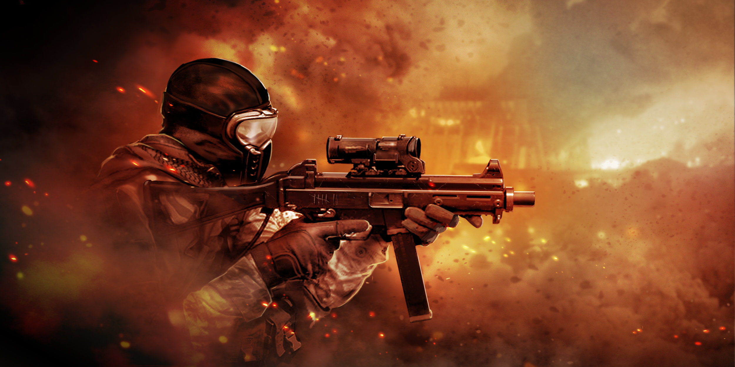 TG_infantry.jpg
