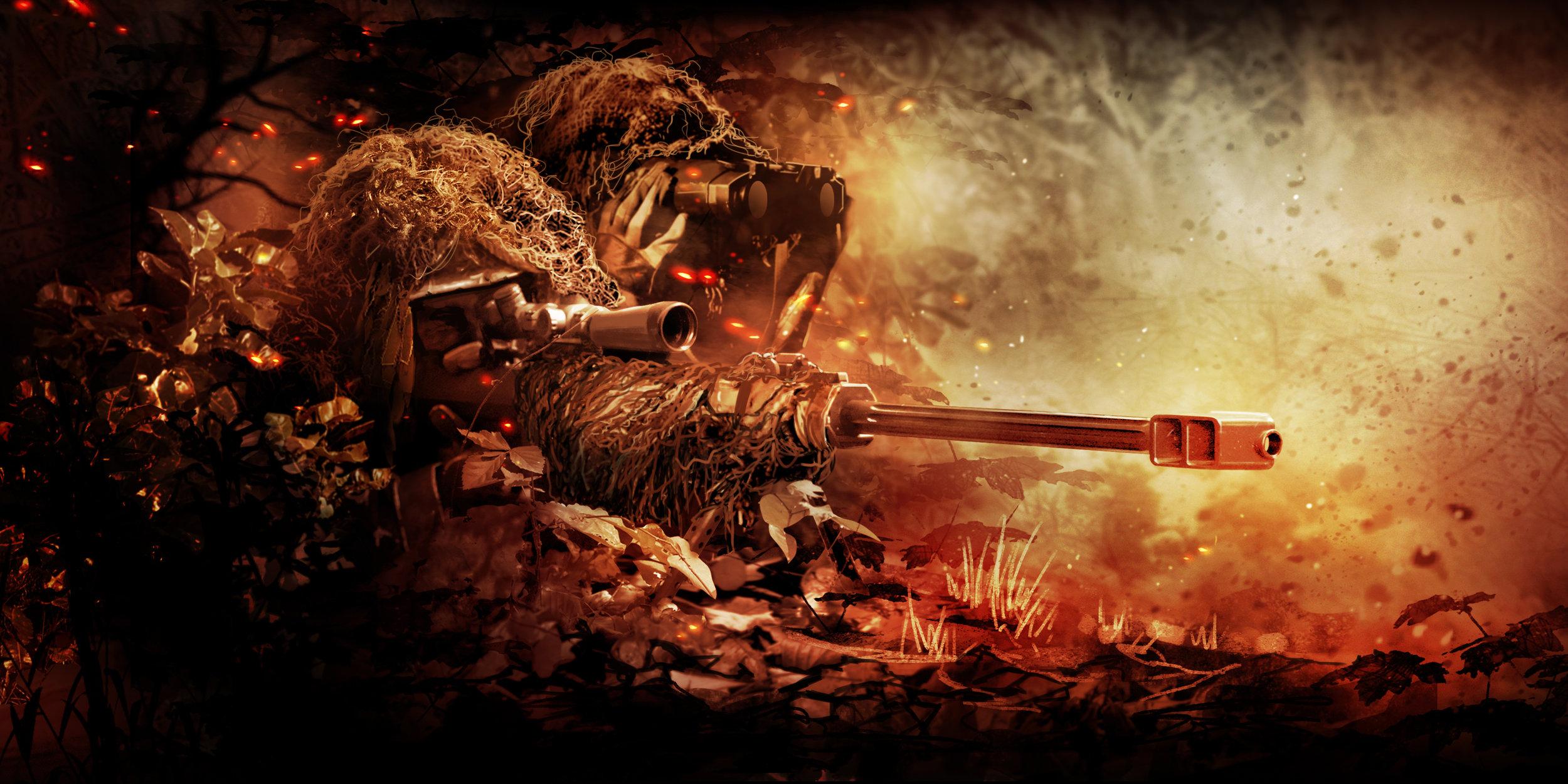 TG_sniper.jpg