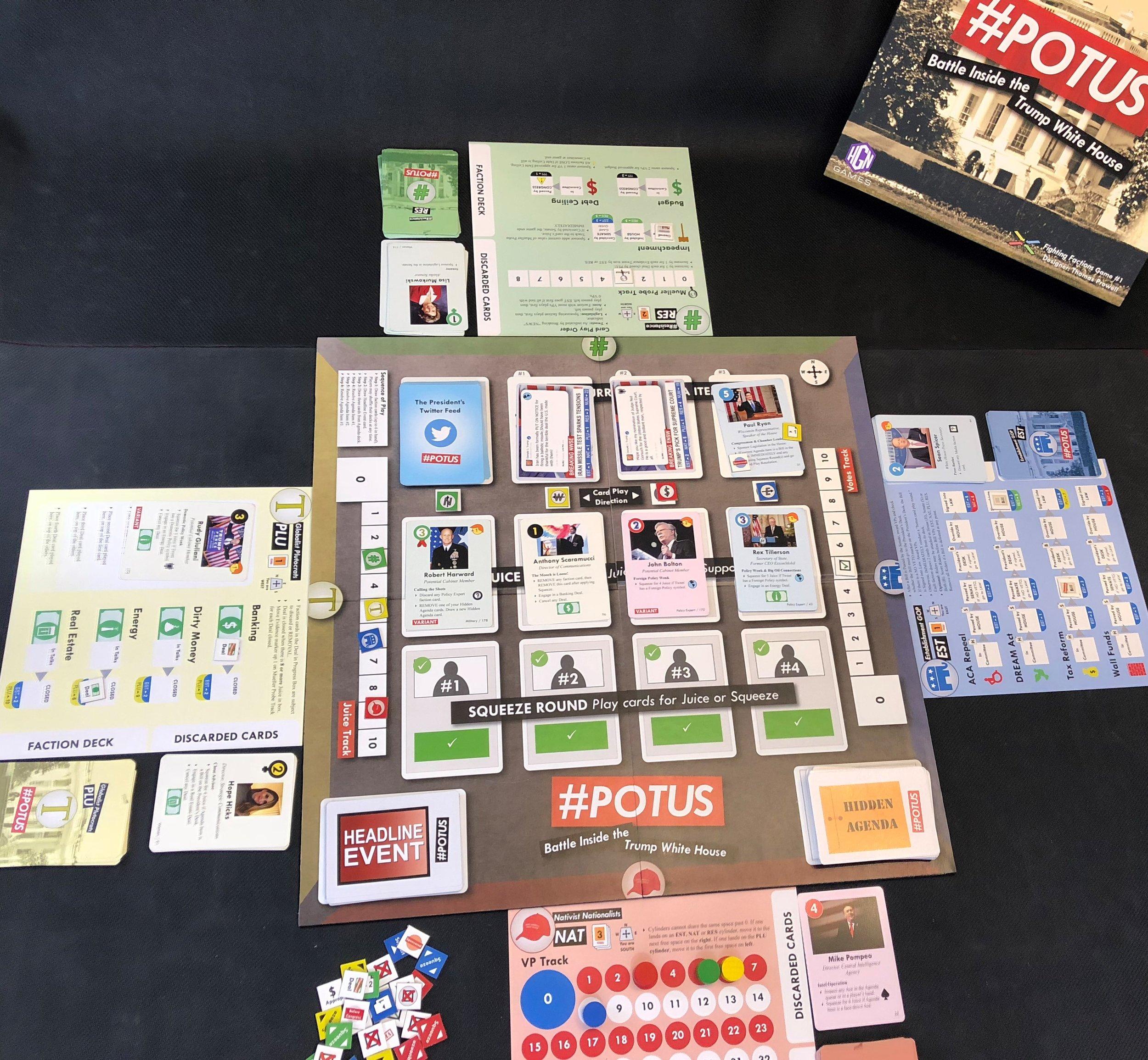 GameSetupOverview.jpg