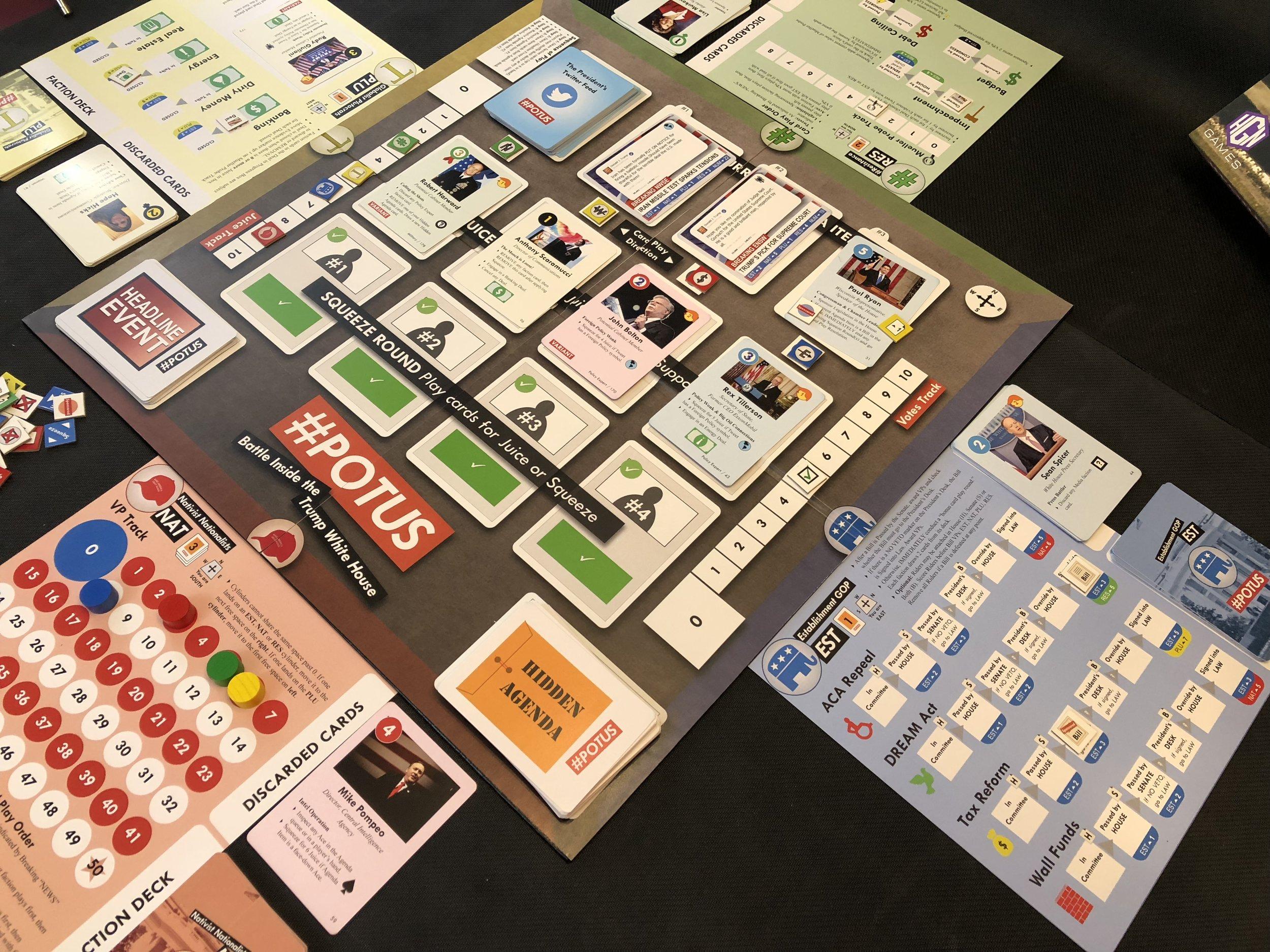 GameSetupZoomed.jpg