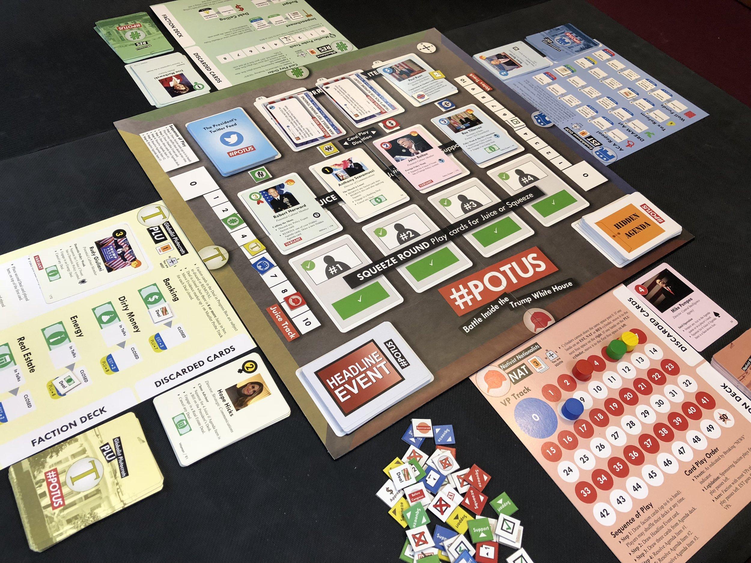 GameSetupZoomed2.jpg