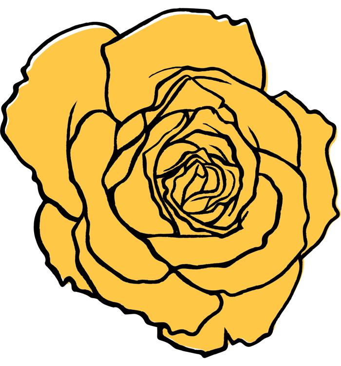 Yellow_Rose.png