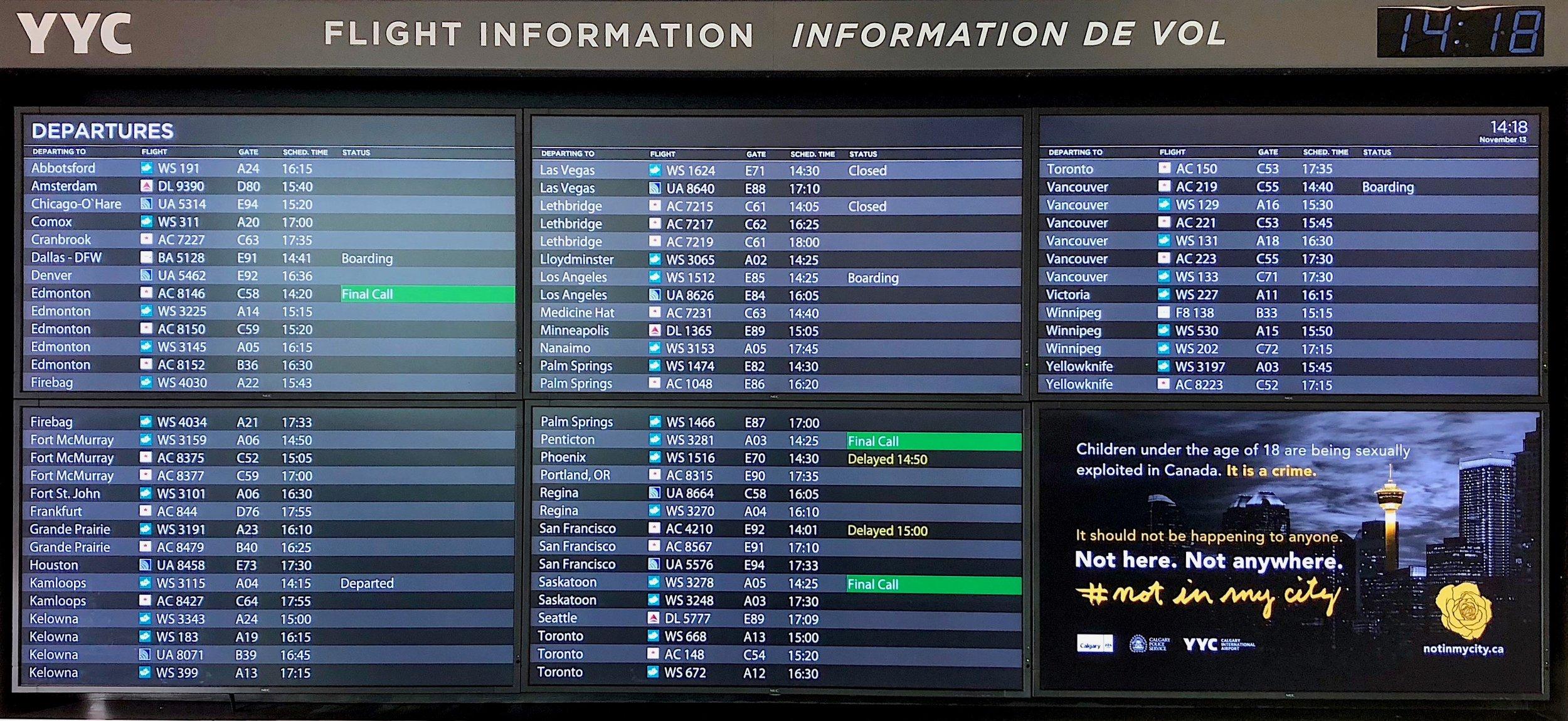 airportscreen.jpg
