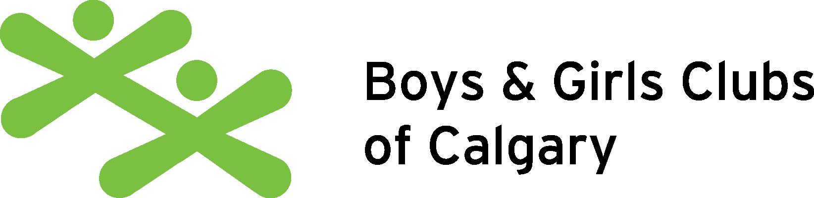 BGCC Horizontal PNG_Black Text.png