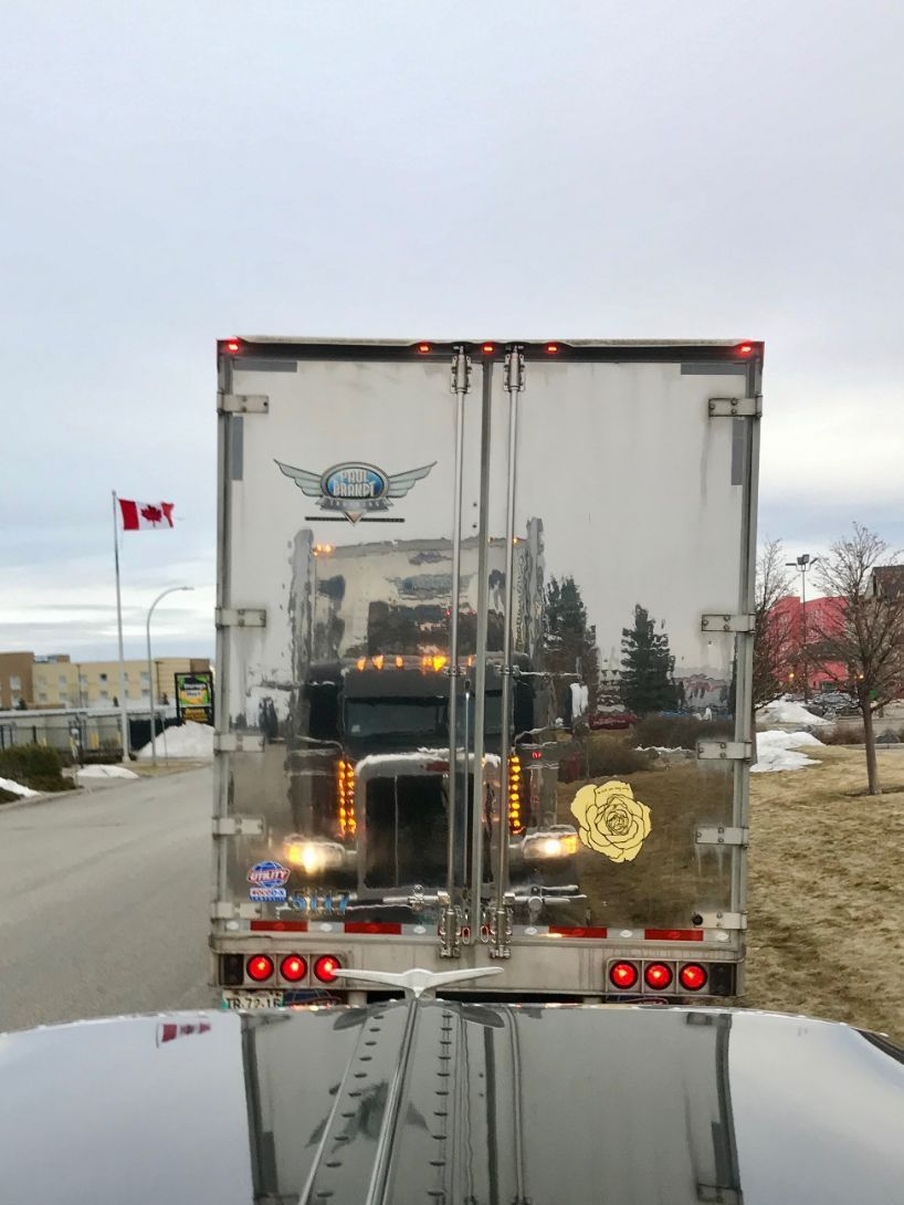 pb-truck.jpg
