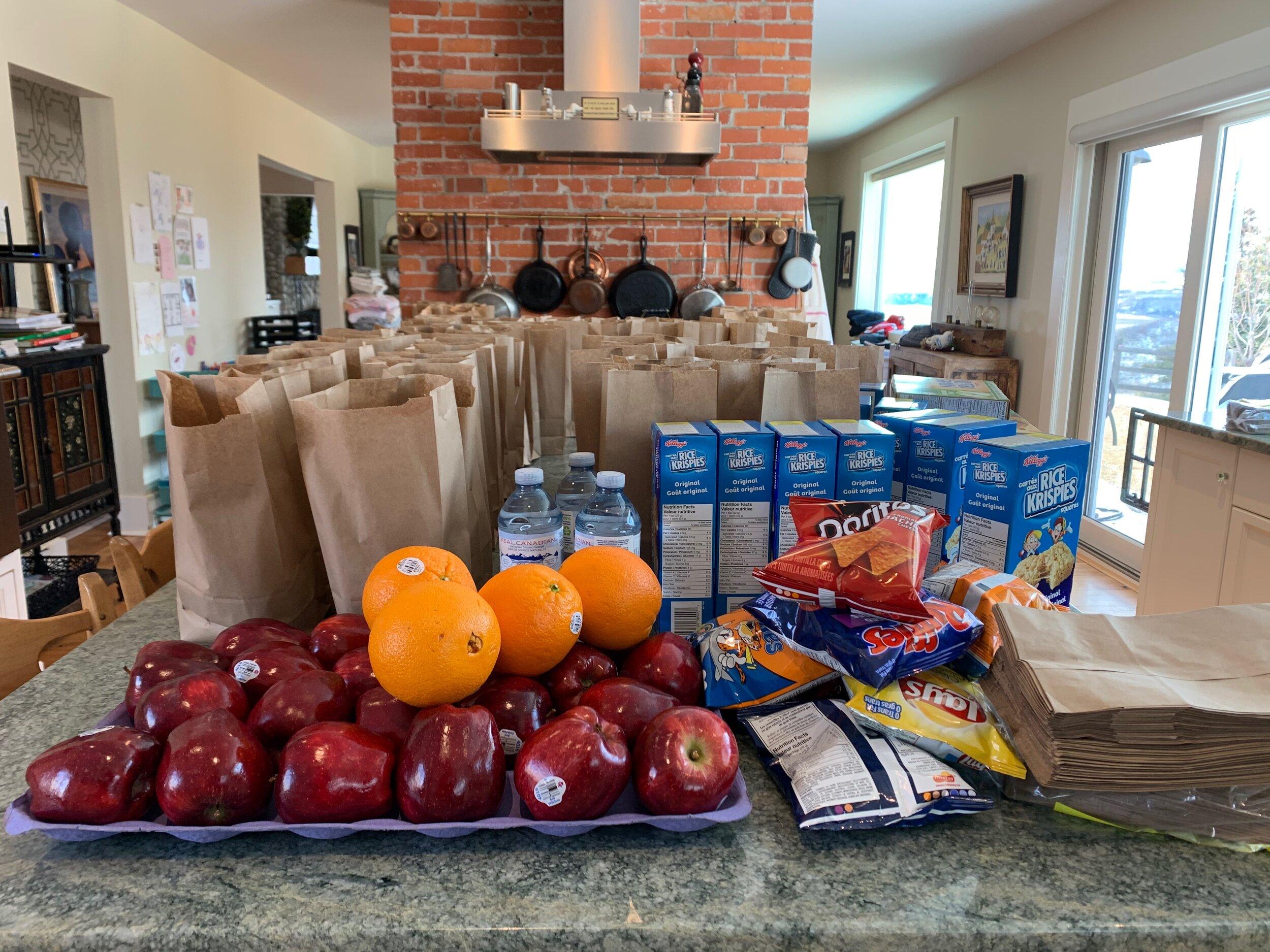 foodbags2.jpg