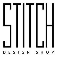 Stitch qxd6vu7z3yxu6979.jpg