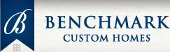 logo-benchmark.png