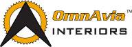 OmnAviaLogo_Black-Gold_Lt-Outline_Side-Text_md.jpg