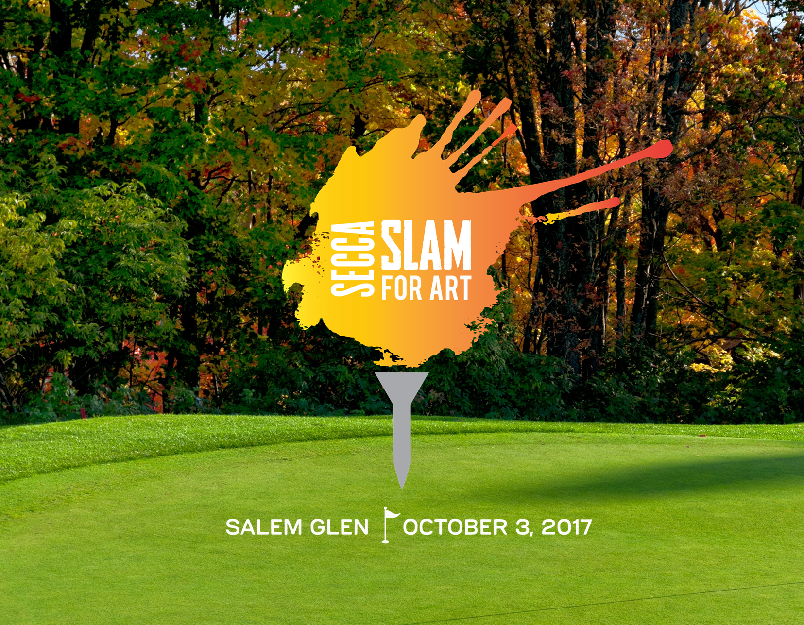 1 SECCA Slam Logo on Course.png