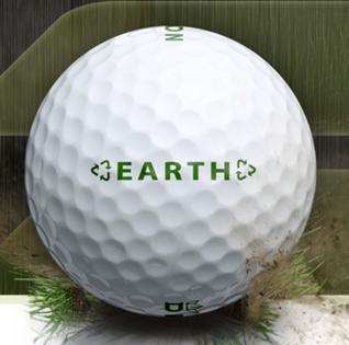 Dixon Earth Golf Ball.png