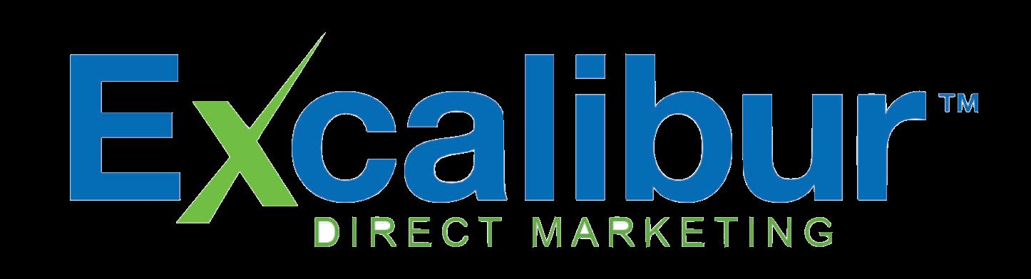 Excalibur logo.png