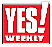 Yes Weekly logo.png