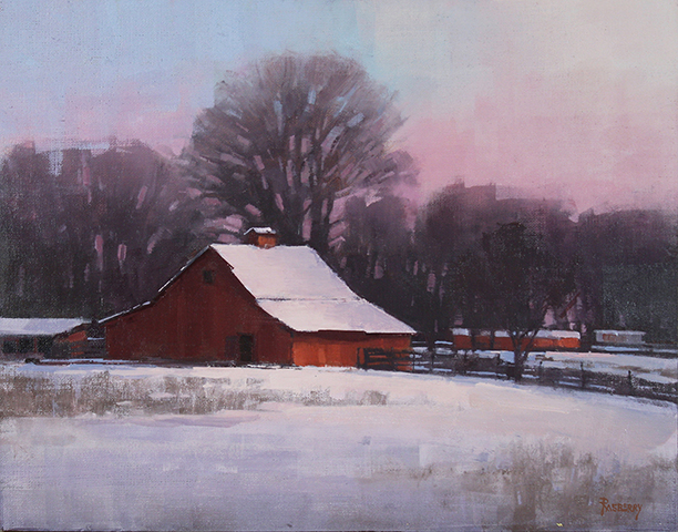 Cold and Quiet-11x14 [WEB].jpg