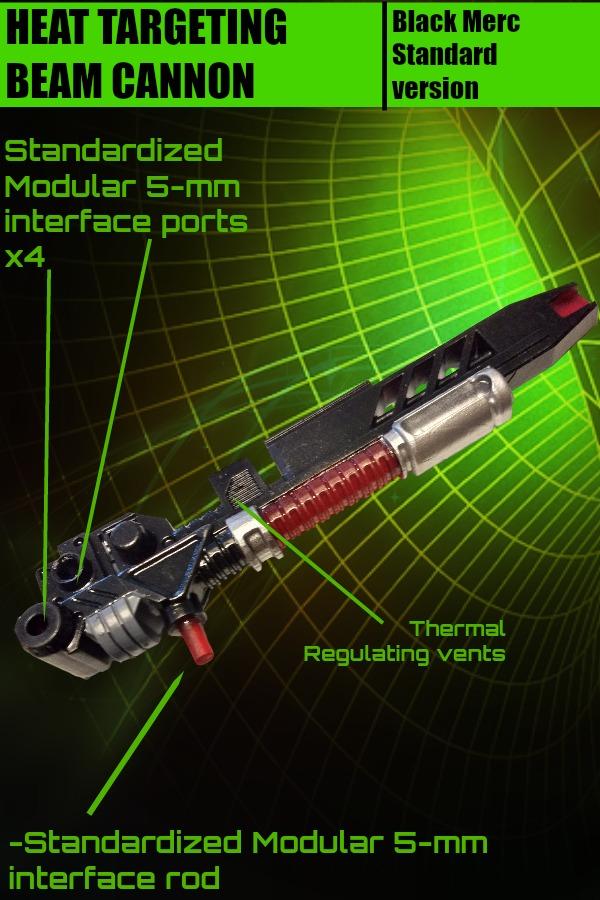 Heat Cannon PowerPlans - BS.jpg