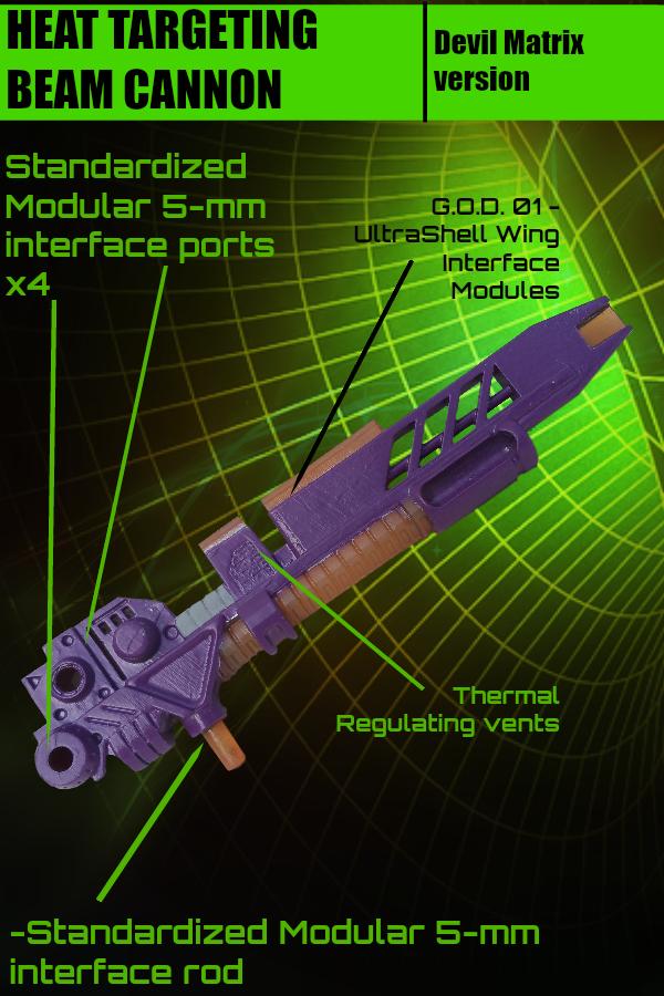 Devil Matrix Heat Cannon PowerPlans.jpg