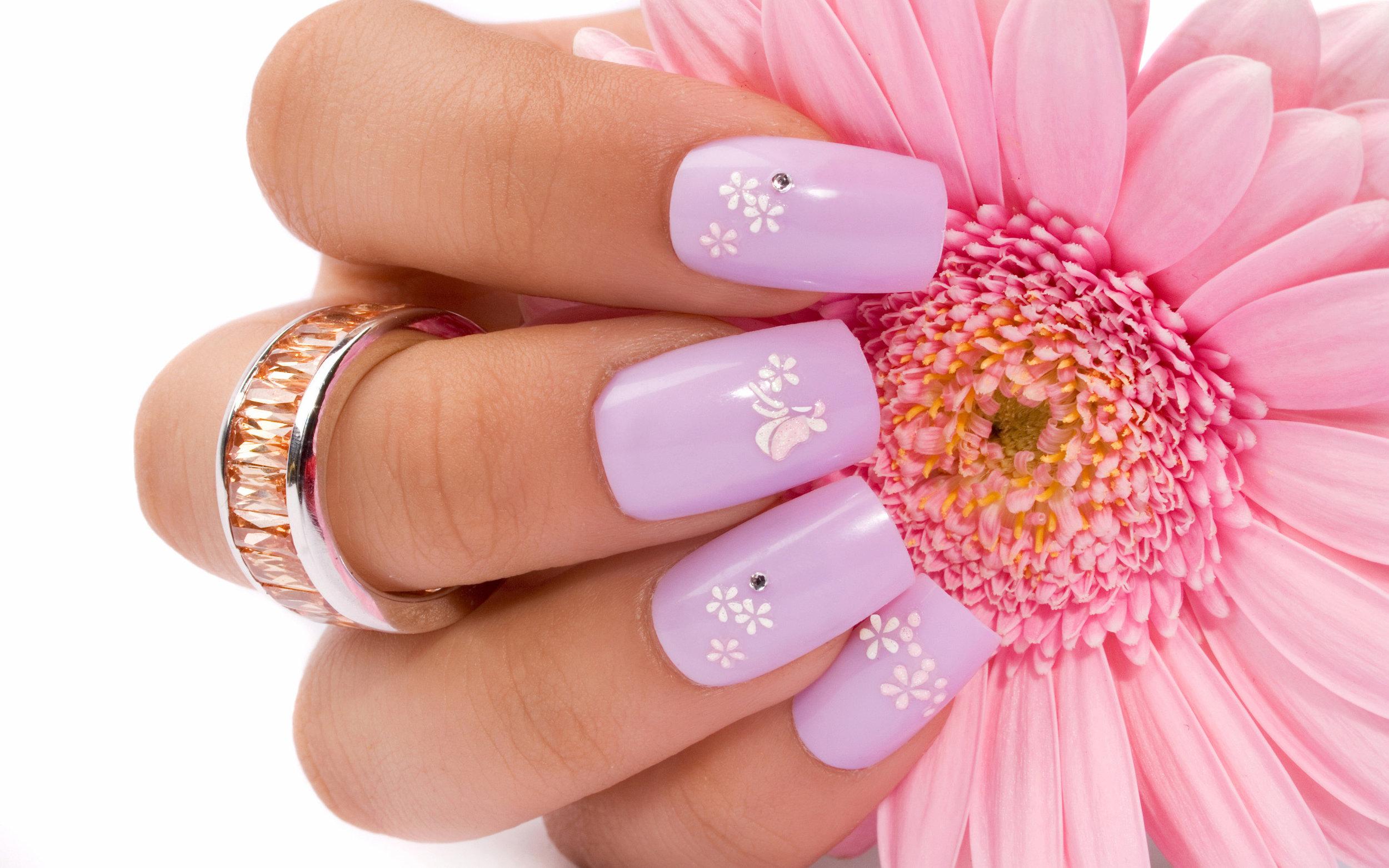 manicure-large-images.jpg