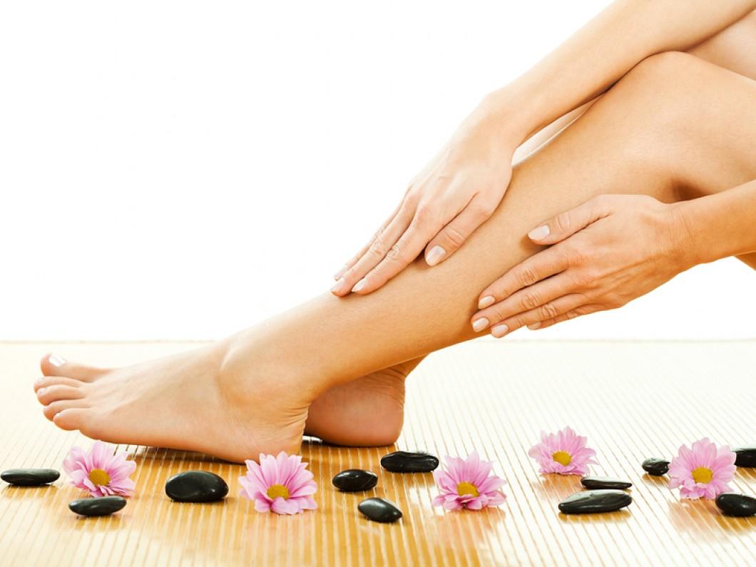 Skin-treatment-88085612.jpg
