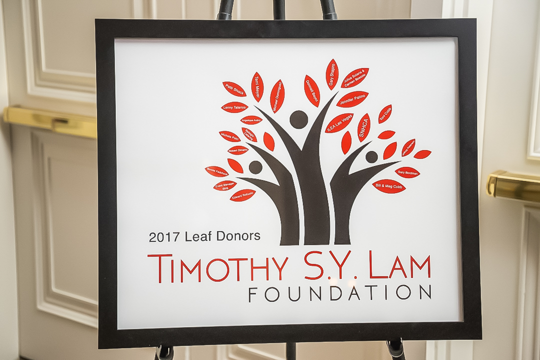 0019TimothySYFoundationLeadershipAwards.jpg
