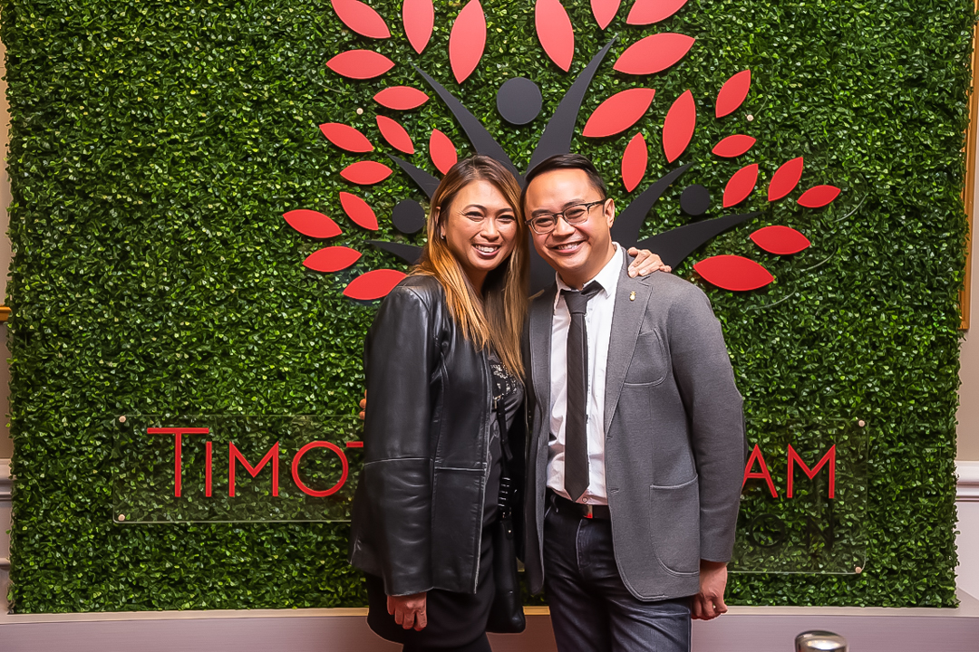 0196TimothySYFoundationLeadershipAwards.jpg