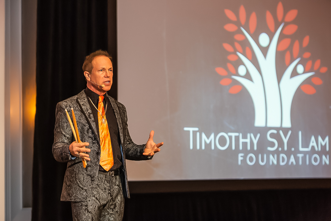0233TimothySYFoundationLeadershipAwards.jpg