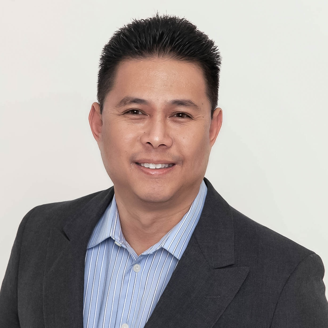 Godfrey Tan-Torres