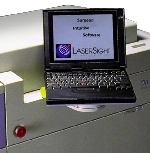 lasersight_detail_3.jpg