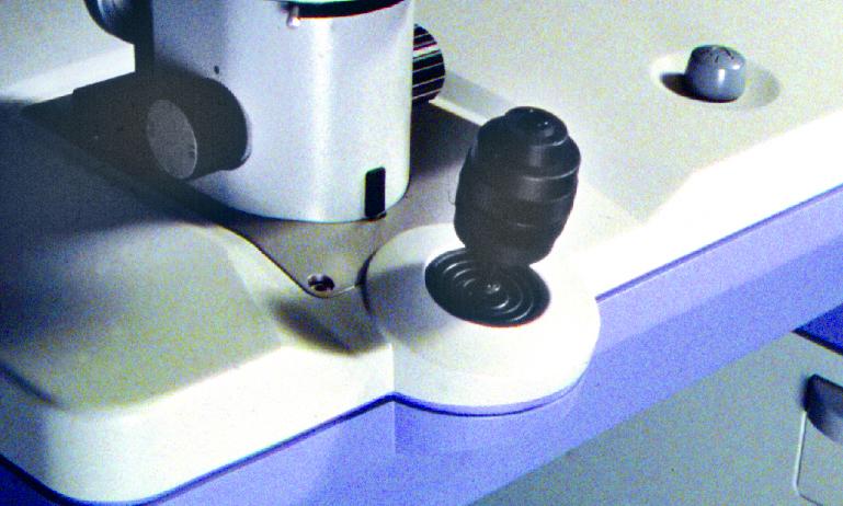 lasersight_detail_1.jpg