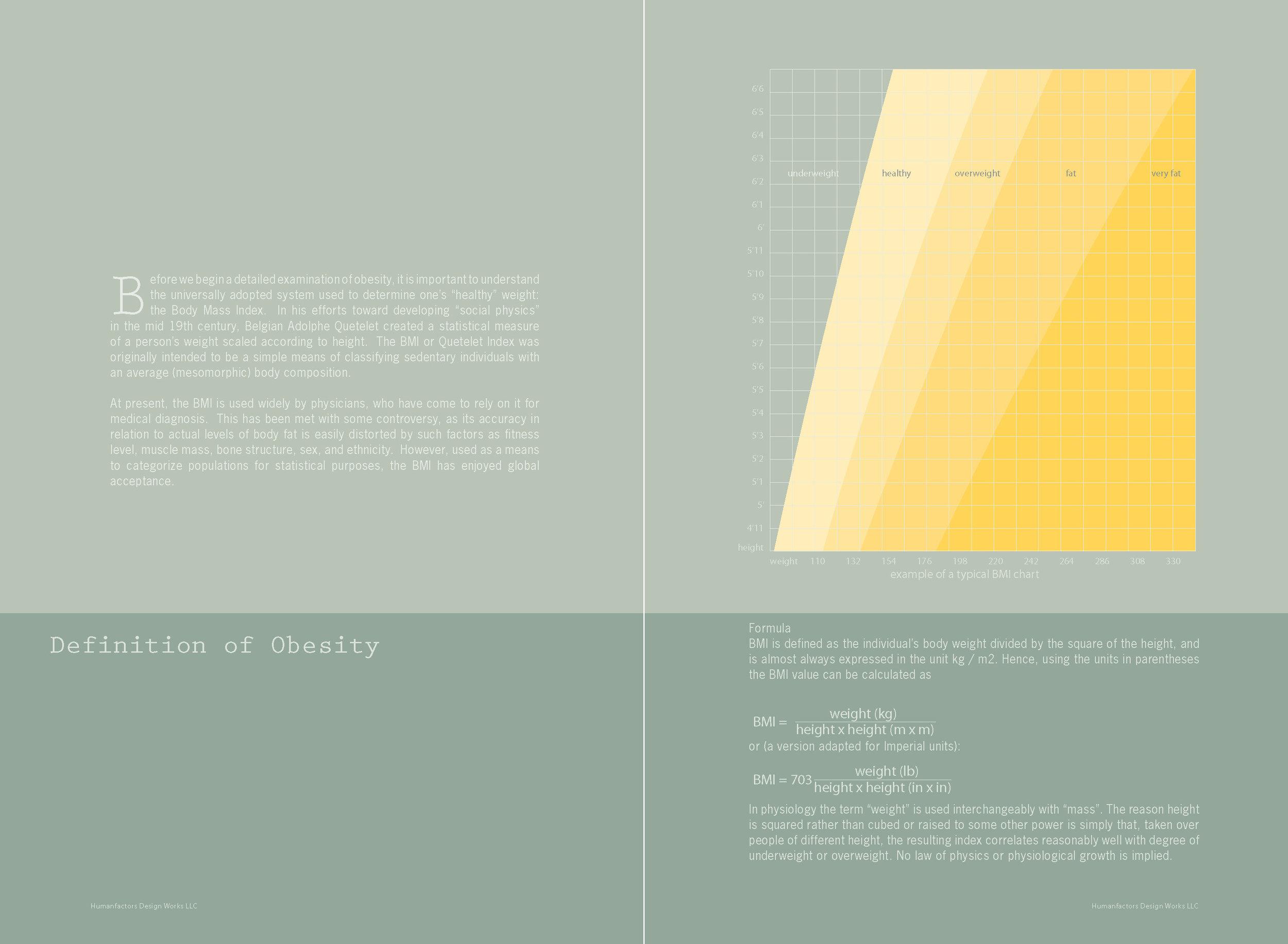 stryker_obesity_1.jpg