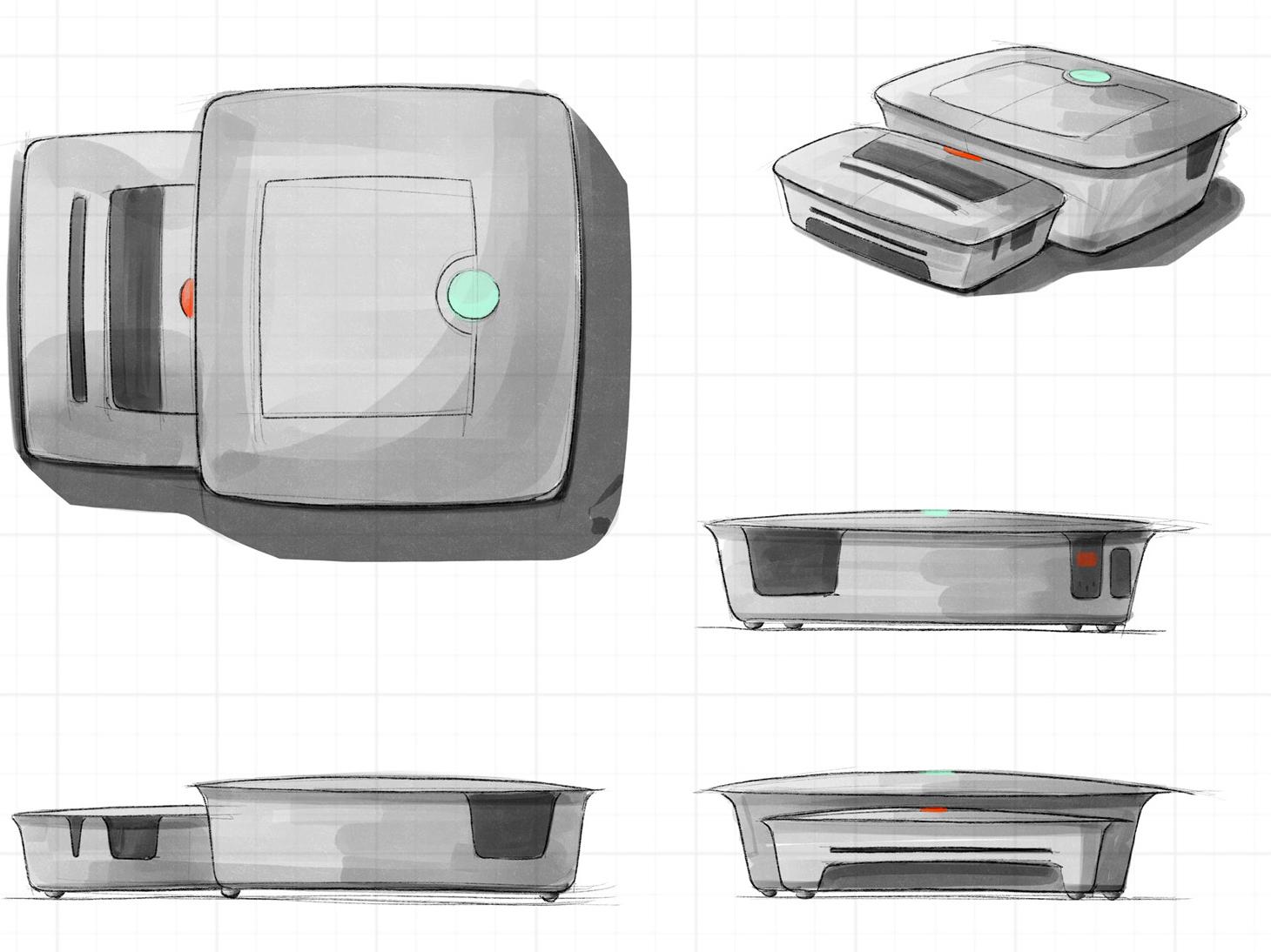 printer_sketch_130.jpg