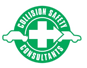 collision_safety_consultants-resized-600.jpg