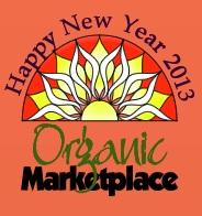 organic_marketplace-resized-600.jpg