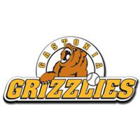 grizzlies-logo-resized-600.jpg