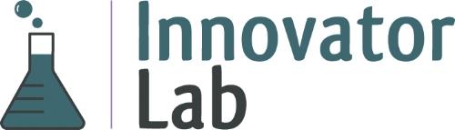 InnovatorLab.jpg