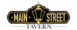 main-street-logo.jpg