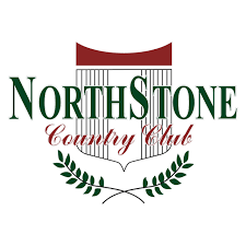 northstone+country+club+logo.png