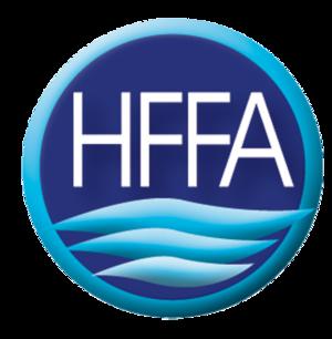 HFFA+circle+logo.png