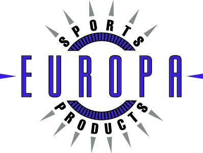 Europa+color+logo.jpg