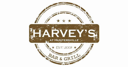 harvey's+logo.png