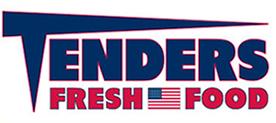 tenders+fresh+food+logo.jpg