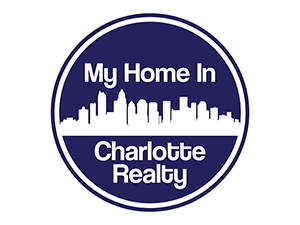 my+home+in+charlotte+realty-sm.jpg