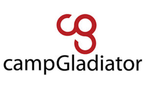 camp-gladiator-logo.jpg
