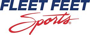 fleet+feet+logo.jpg