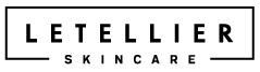 letellier-header+logo.jpg
