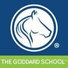 goddard+school+logo.jpg