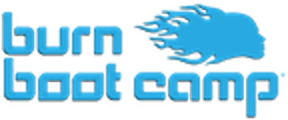 bbc+logo.png