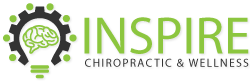 Inspire+Chiropractic+&+Wellness+Logo.png
